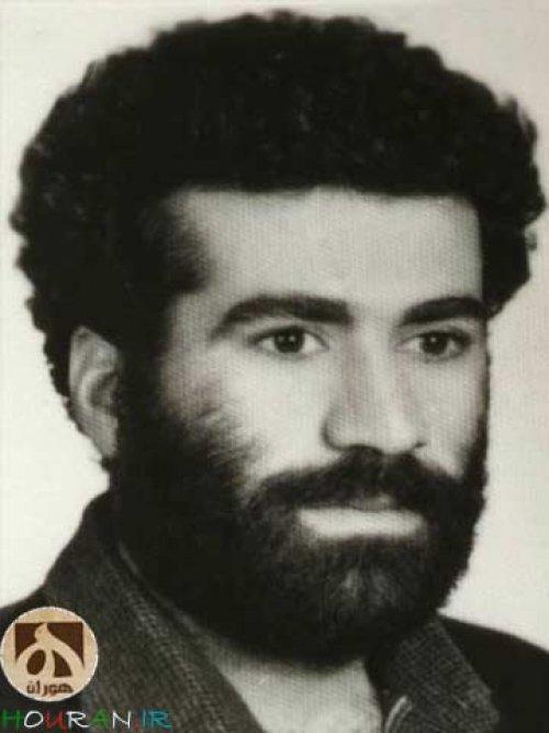 انجمن نویسندگان هوران استان گلستان