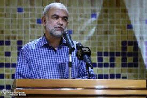 پنجاهسالگی یک سرباز فرهنگی ایران زمین