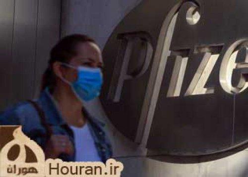کمپانی فایزر بارها به دلیل تجویز غیرمجاز داروهایش