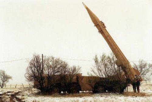 خط قرمز موشکهای دقیق حزب الله برای اسرائیل کجاست؟